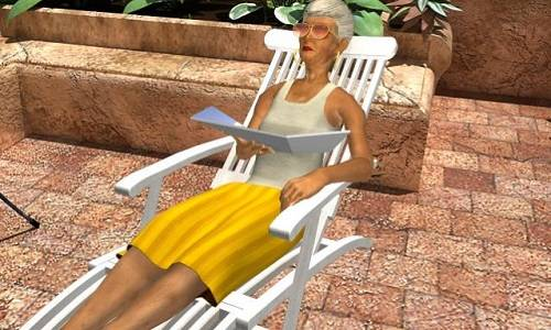 Nancy Drew The Phantom of Venice Pc Game Free Download