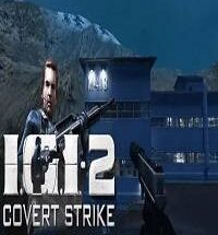 IGI 2 Unlimited Game Free Download