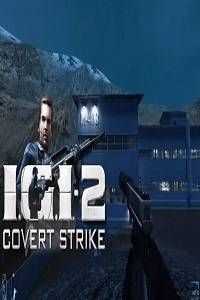 IGI 2 Unlimited Game Free Download