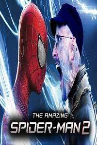 The Amazing Spider-Man Pc Game Free Download