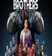 Cruz Brothers Pc Game Free Download