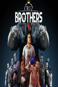 Cruz Brothers Pc Game Free Download