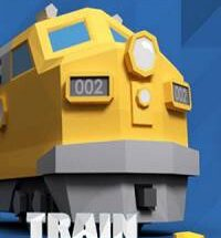 Train Valley 2 Pc Game Free Download
