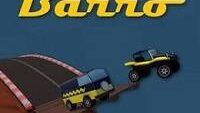 Barro 2021 Pc Game Free Download