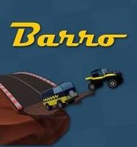 Barro 2021 Pc Game Free Download