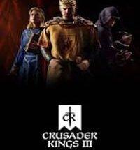 Crusader Kings III Pc Game Free Download