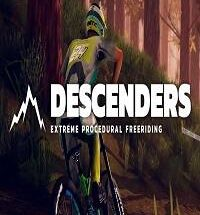 Descenders Pc Game Free Download (Bike Park Update)