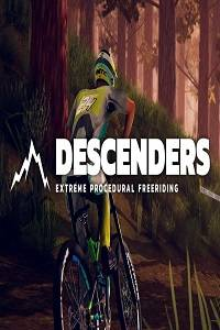 Descenders Pc Game Free Download