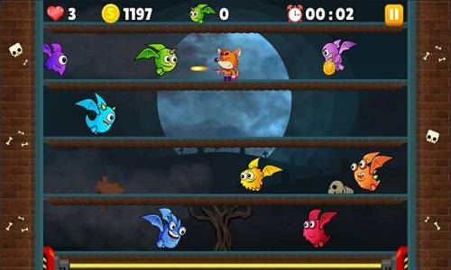 Fast Jump Pc Game Free Download