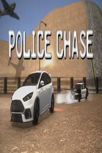 Police Chase Pc Game Free Download