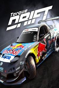 Torque Drift Pc Game Free Download