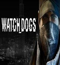 Watch Dogs Pc Download Highly Compressed