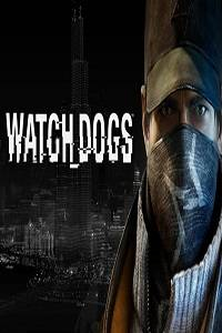 Watch Dogs Repack Pc Game Free Download