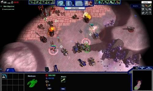BattleMore Pc Game Free Download