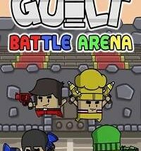 Guilt Battle Arena Pc Game Free Download