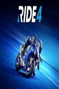 RIDE 4 Pc Game Free Download