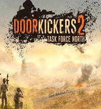 Door Kickers 2 Task Force North Game Free Download