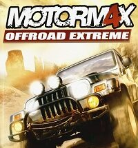 Motorm4x Offroad Extreme Pc Game Free Download