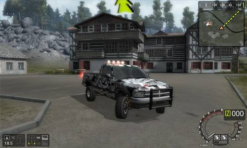 Motorm4x Offroad Extreme Game Pc Game Free Download