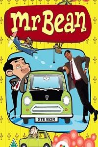 Mr Bean Cartoon Pc Game Free Download