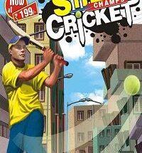 Street Cricket Pc Game Free Download
