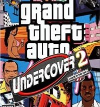 GTA Undercover 2 Pc Game Download