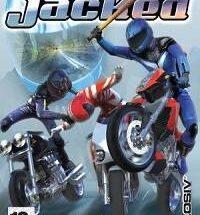 Jacked Game Free Download