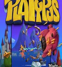 Platypus Full Version Free Download