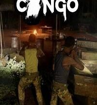 Congo Pc Game Download