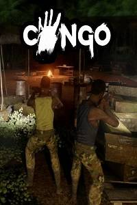 Congo Game Pc Game Download