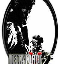Delta Force Xtreme 2 Pc Game Free Download