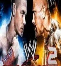 WWE Showdown 2 Pc Game Free Download