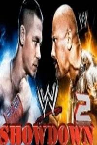 WWE Showdown 2 Pc Game Free Download