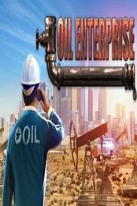 Oil Enterprise Pc Game Free Download