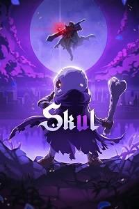 Skul The Hero Slayer Pc Game Free Download