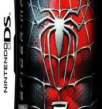 Spider Man 3 Pc Game Free Download