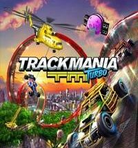 TrackMania Turbo Pc Game Free Download