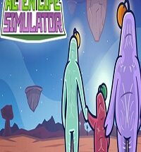 Alien Life Simulator Pc Game Free Download