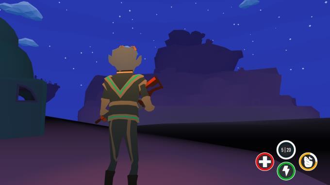 Alien Life Simulator Pc Game Free Download