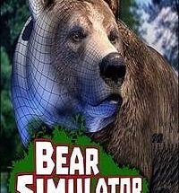 Bear Simulator Pc Game Free Download