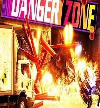 Danger Zone Pc Game Free Download