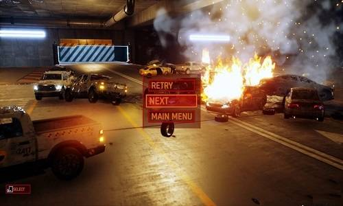 Danger Zone Pc Game Free Download
