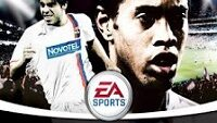 Ea Sports FIFA 2007 Game Download