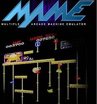 Mame32 Full Pc Game Download
