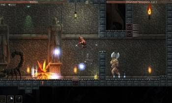 Trial By Viking Game Free Download