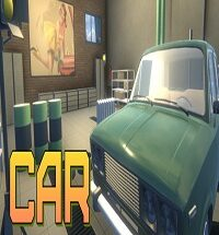 Car Constructor Pc Game Free Download