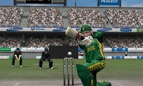 Cricket 2015 Pc Game Download