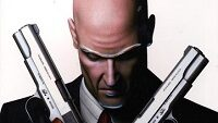 Hitman Contracts Download Compressed