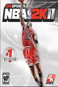 NBA 2K11 Pc Download