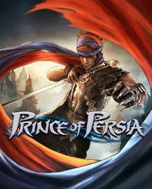Prince of Persia The Fallen King Free Download